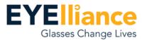 Eyelliance Glasses Change Lives