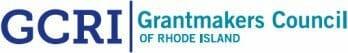 Grantmakers of Rhode Island